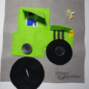 traktorius1